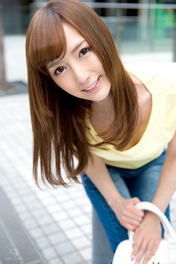 fuyutsuki_kaede_1040-228.jpg