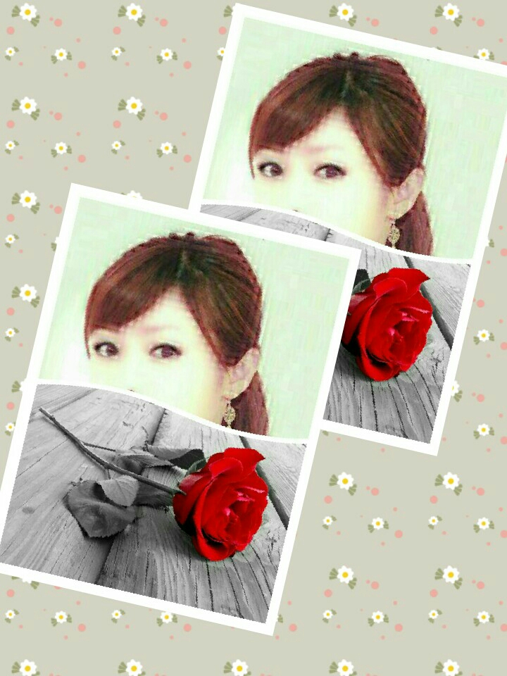 collage-1427224750760.jpg