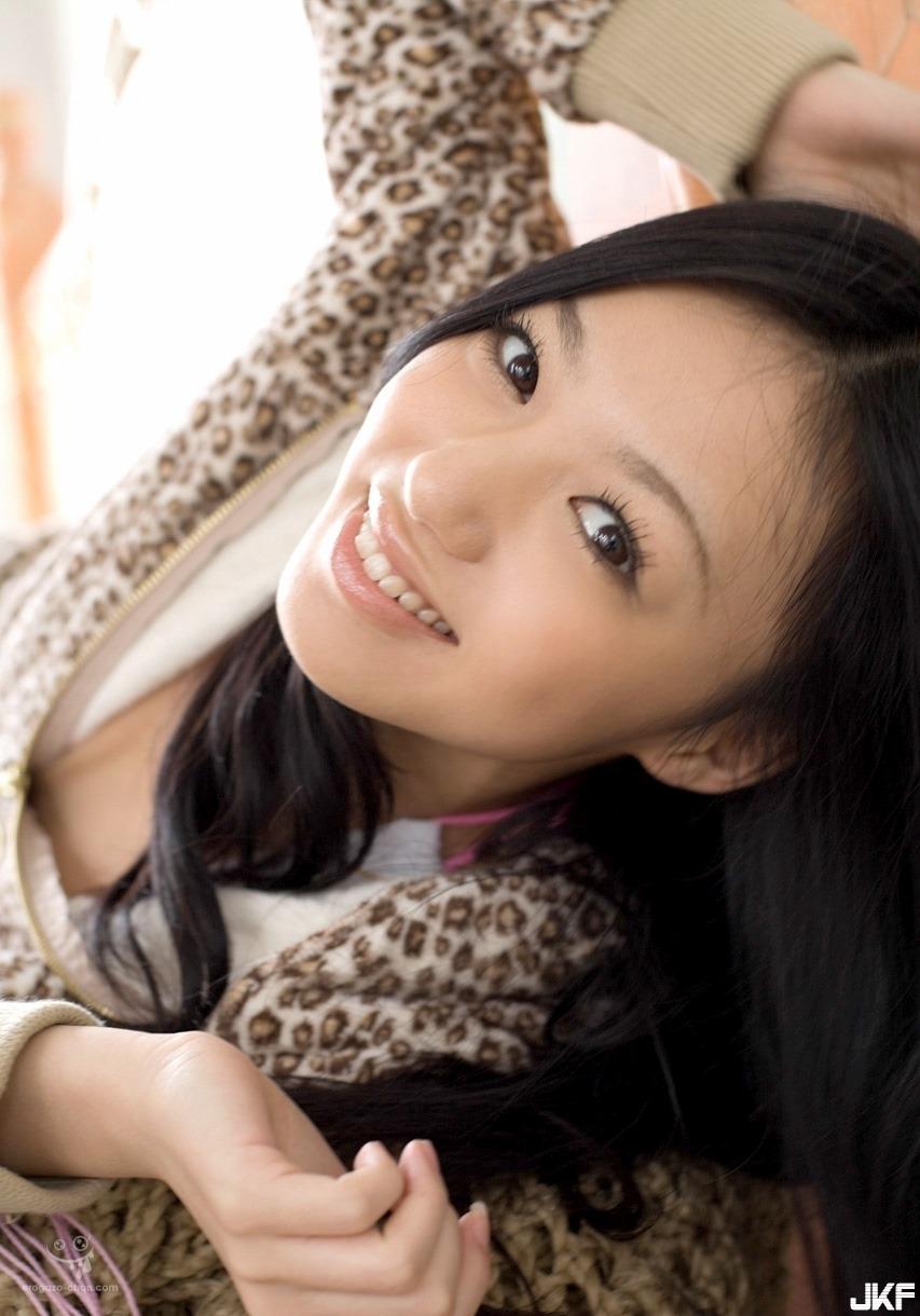 kishi_aino_1042-002.jpg