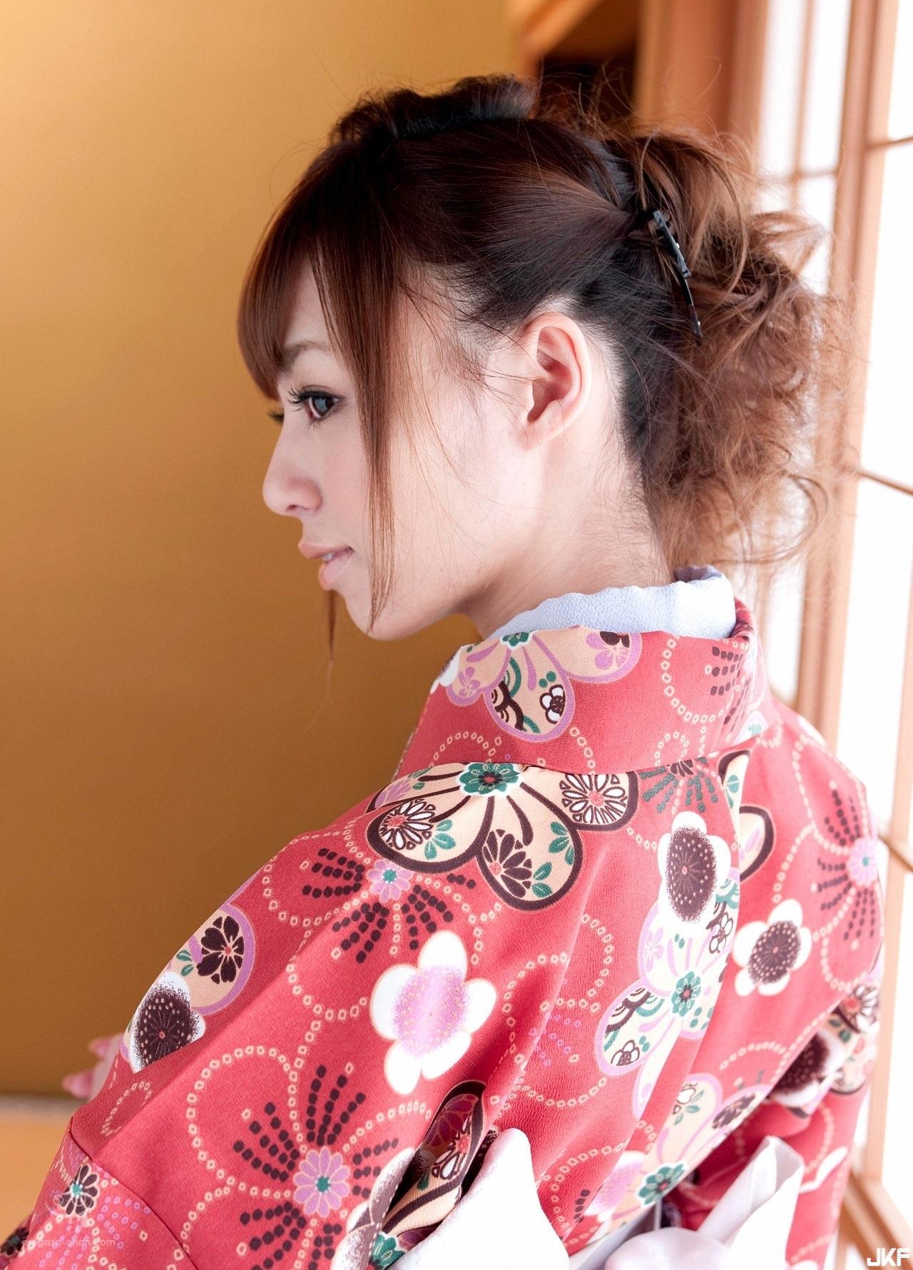 kishi_aino_1042-086.jpg