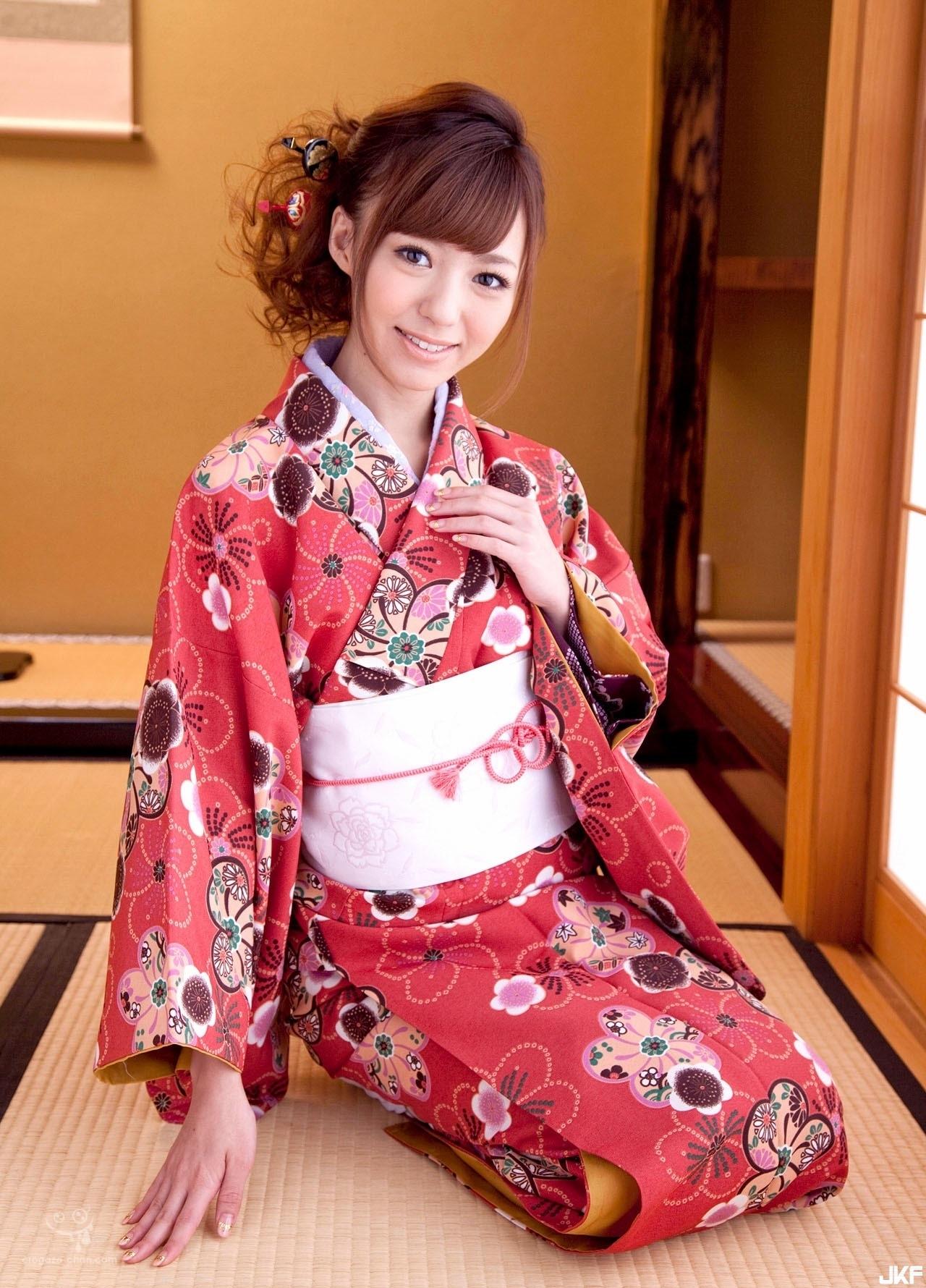kishi_aino_1042-090.jpg