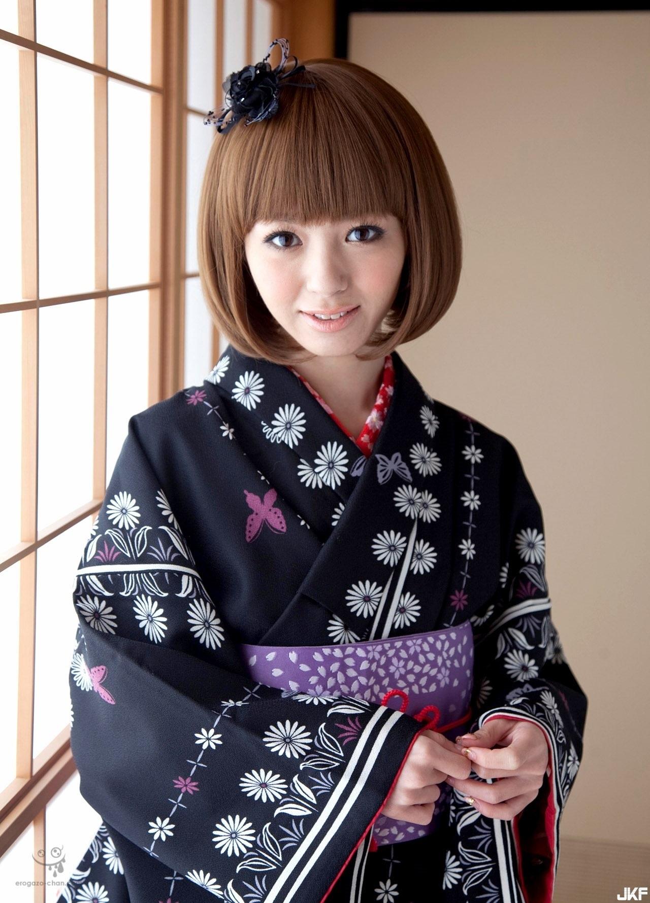 kishi_aino_1042-120.jpg