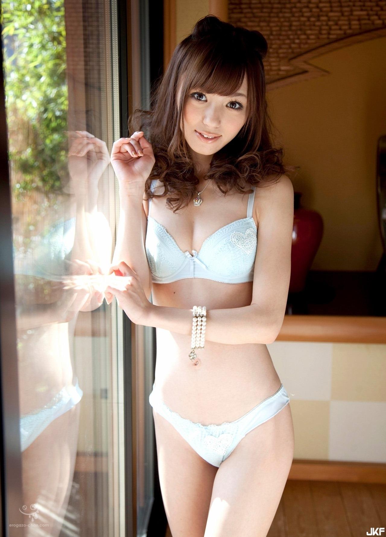 kishi_aino_1042-145.jpg