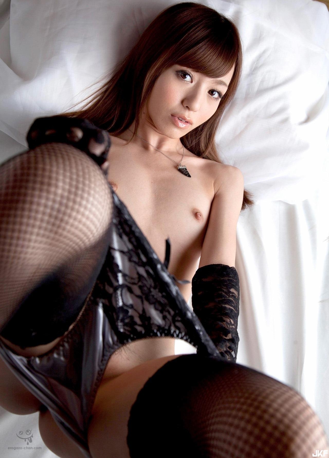 kishi_aino_1042-213.jpg