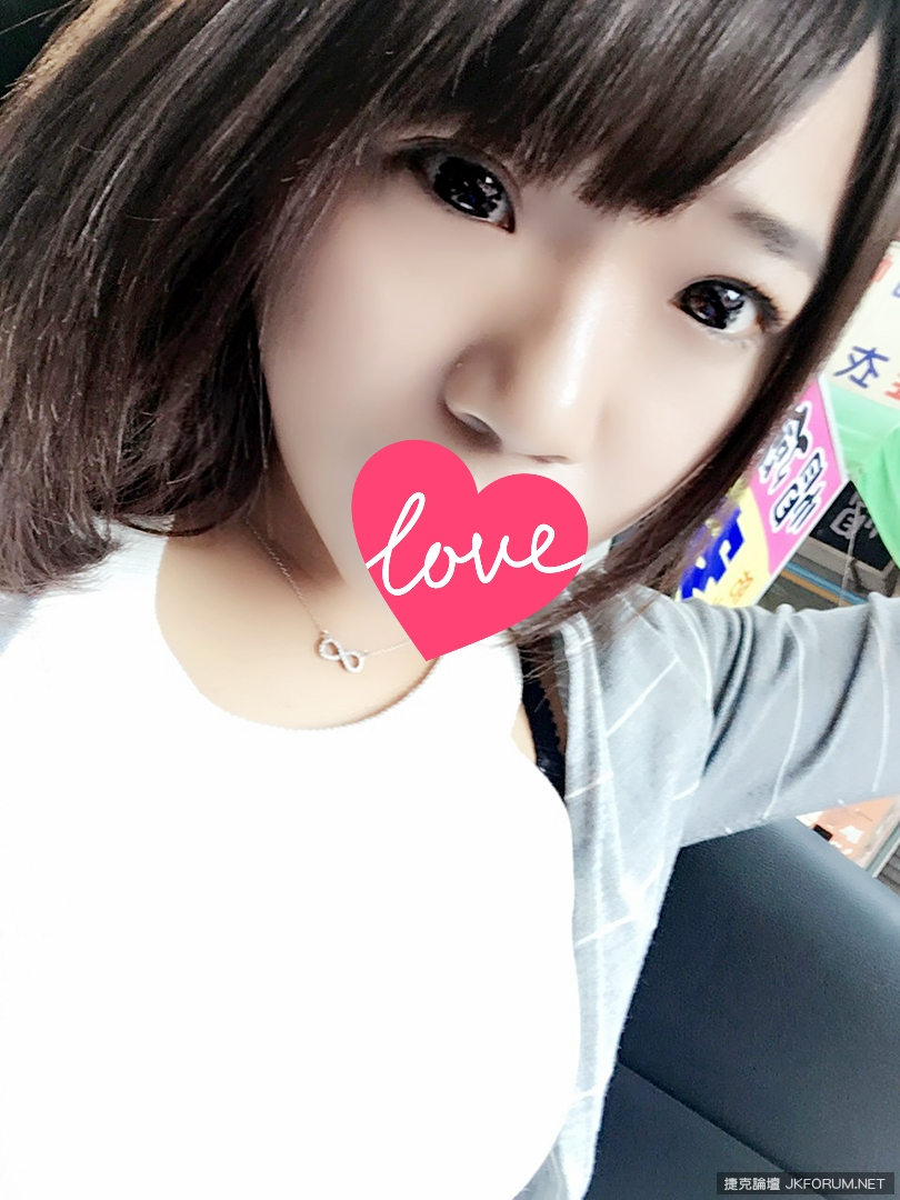 goMeihuaTemp_mh1469594537028.jpg