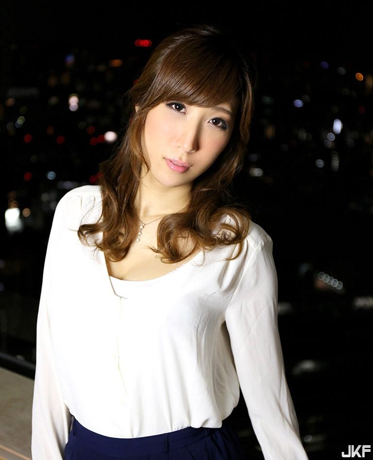 hotwife_anna-ono (46).jpg