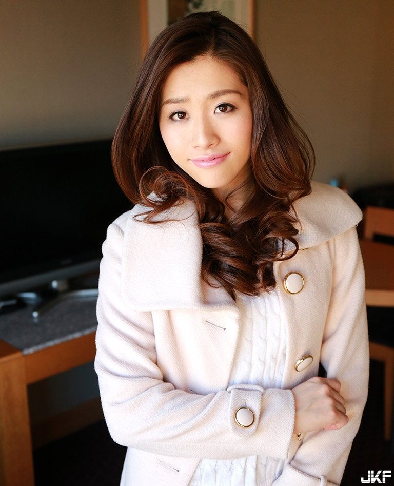 kitayama_sara_160813_008.jpg