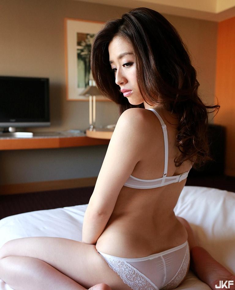 kitayama_sara_160813_016.jpg