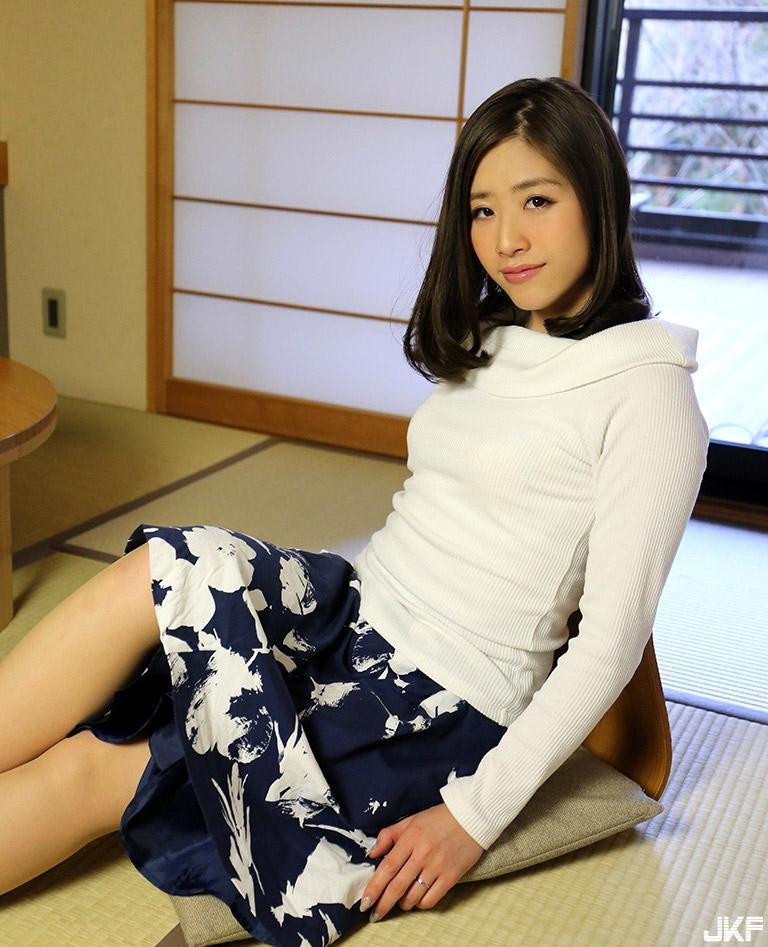 kitayama_sara_160813_068.jpg