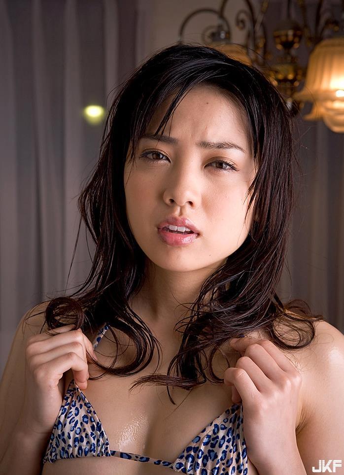 itoh_haruka_160808_002.jpg
