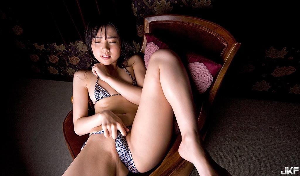 itoh_haruka_160808_032.jpg