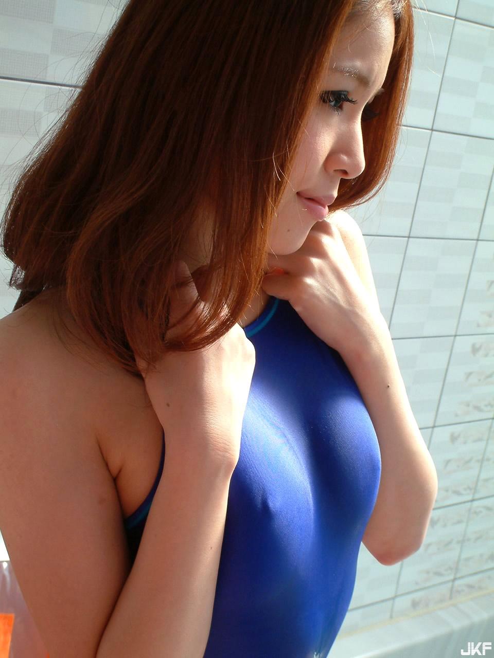 yuuka_rin_160809_047.jpg