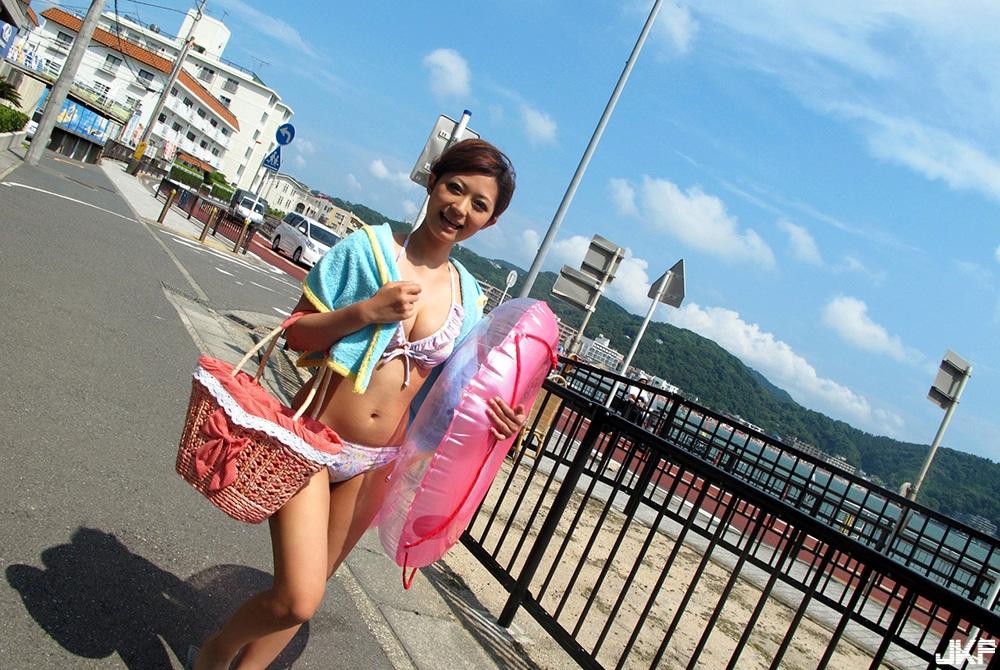 haruki-sato10_11.jpg
