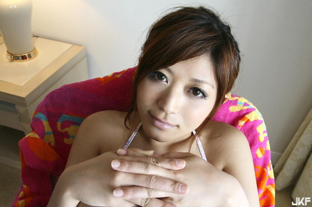 haruki-sato10_21.jpg
