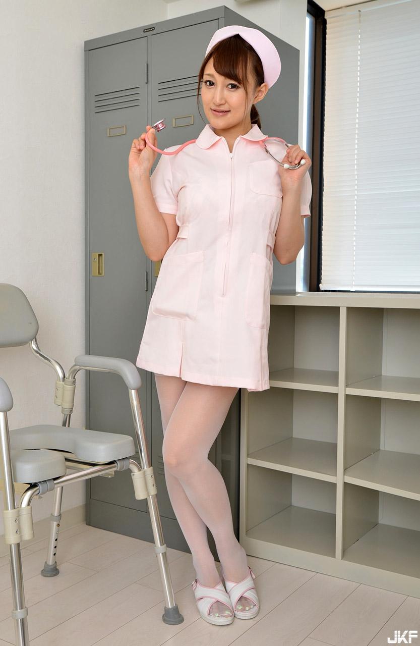 riri-nakayama_151009-089.jpg