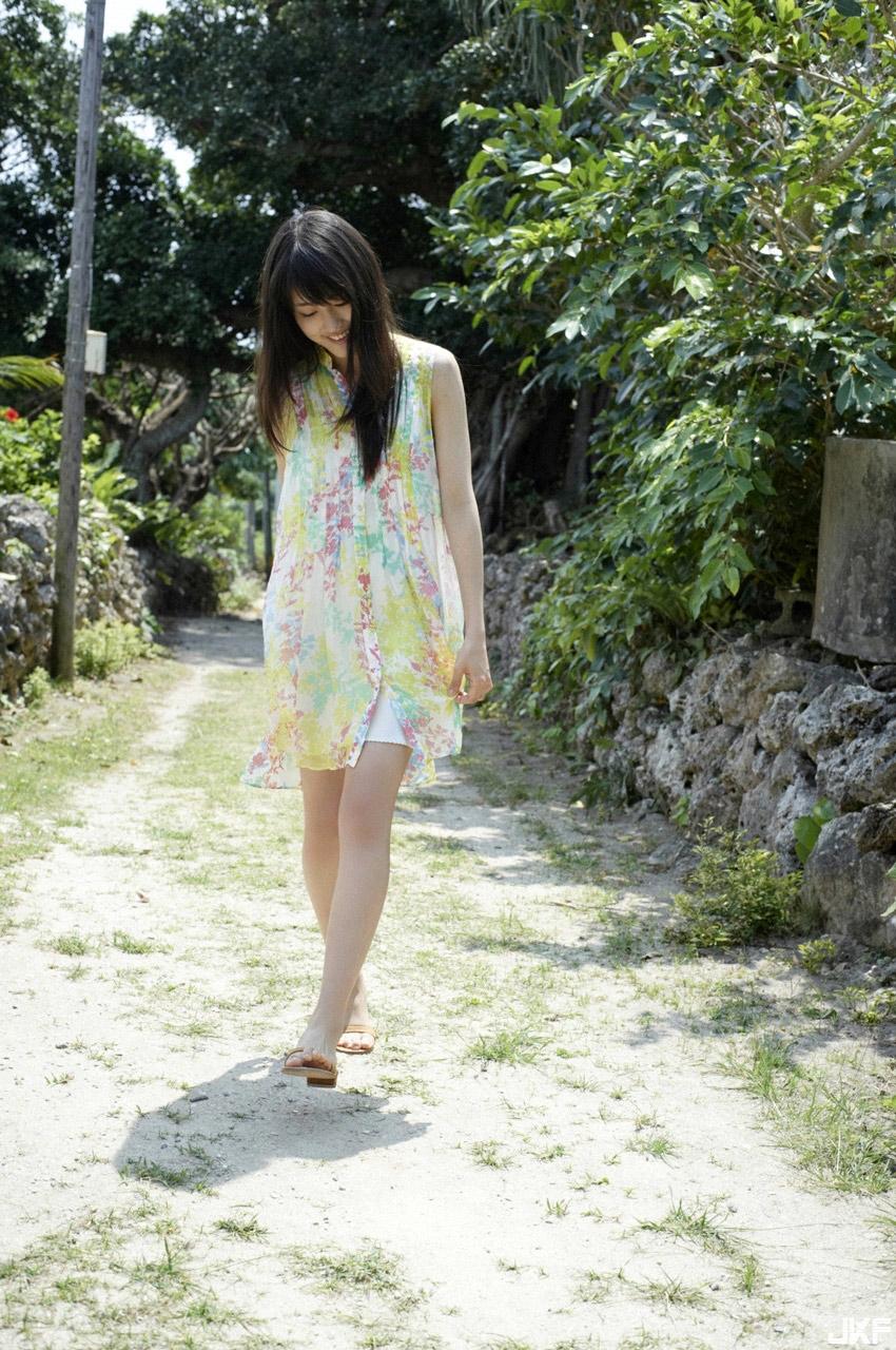 kasumi-arimura_151010-012.jpg