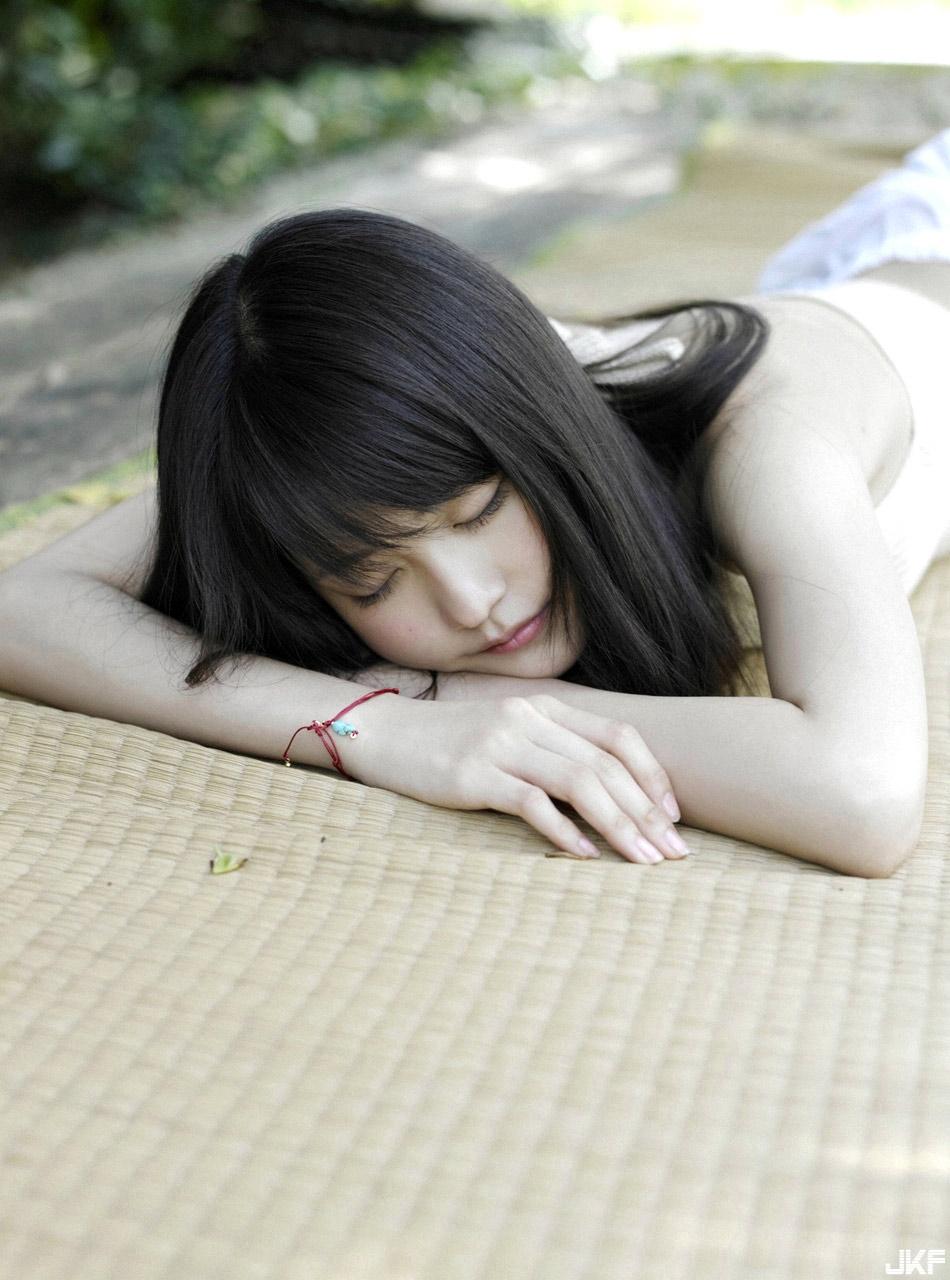 kasumi-arimura_151010-019.jpg