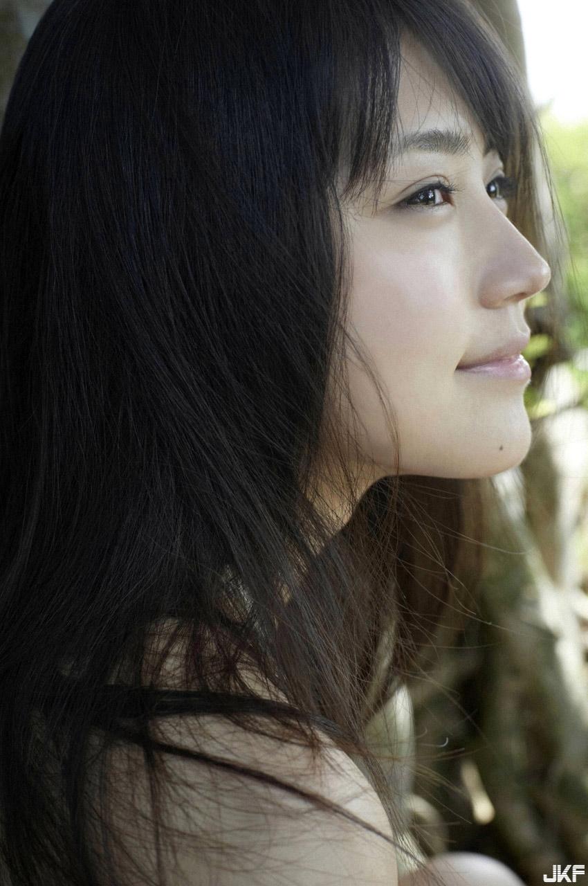 kasumi-arimura_151010-022.jpg