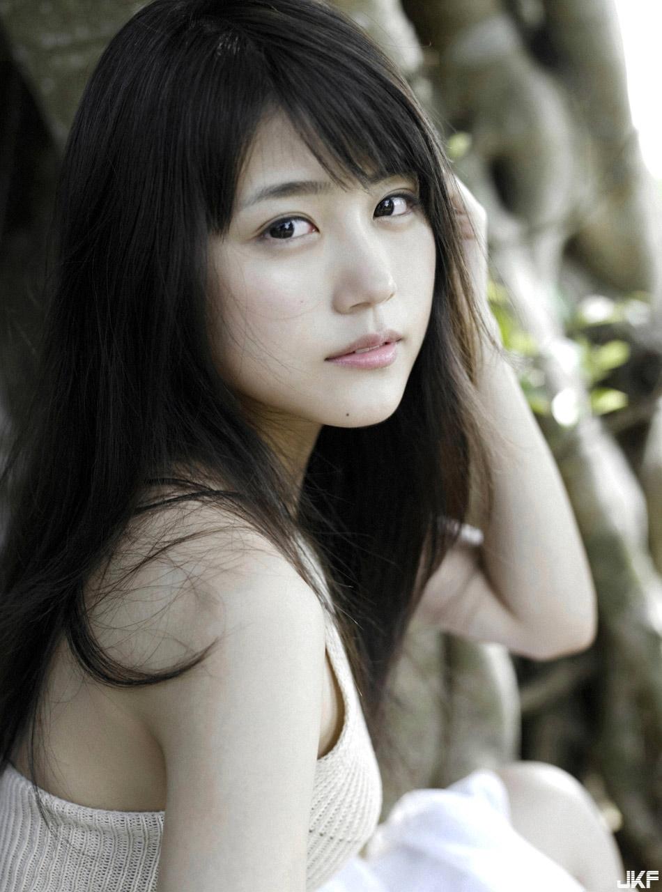 kasumi-arimura_151010-024.jpg
