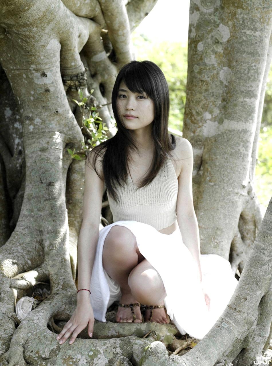 kasumi-arimura_151010-032.jpg