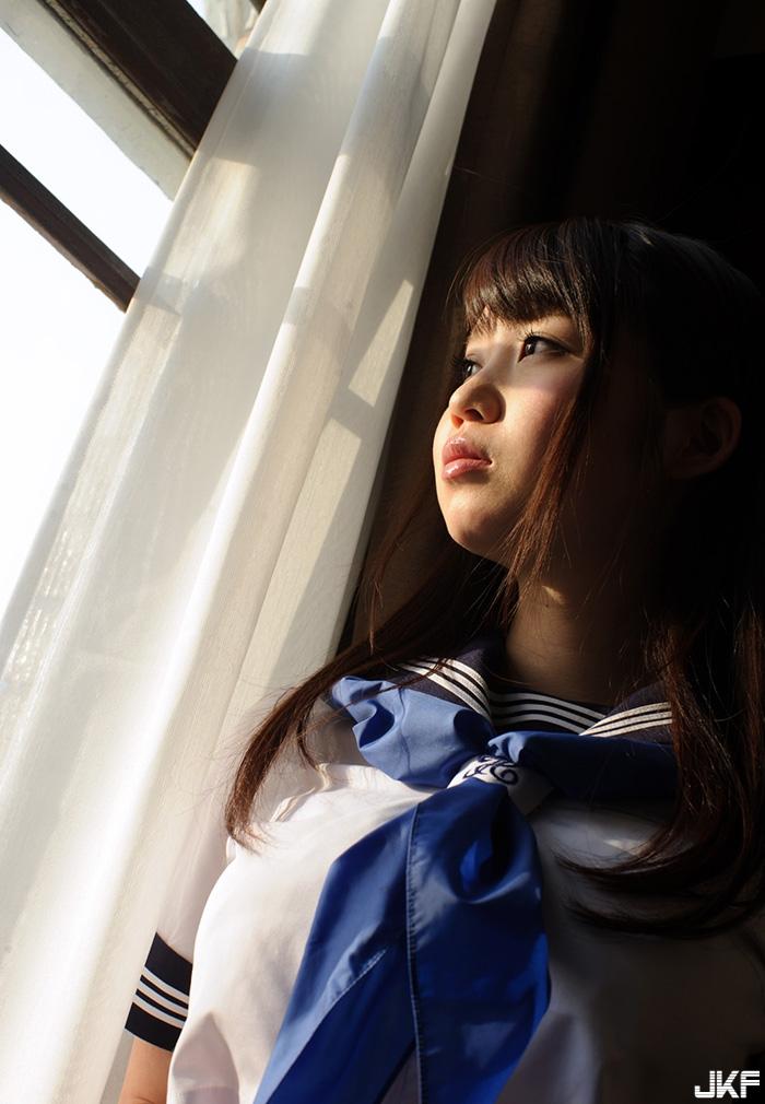 aika-yumeno2_9.jpg