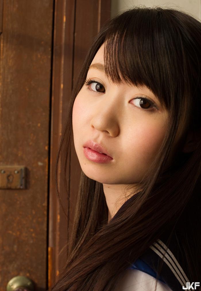 aika-yumeno2_34.jpg