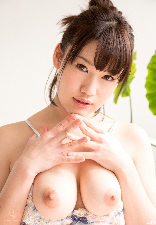 honda_riko_1044-026.jpg