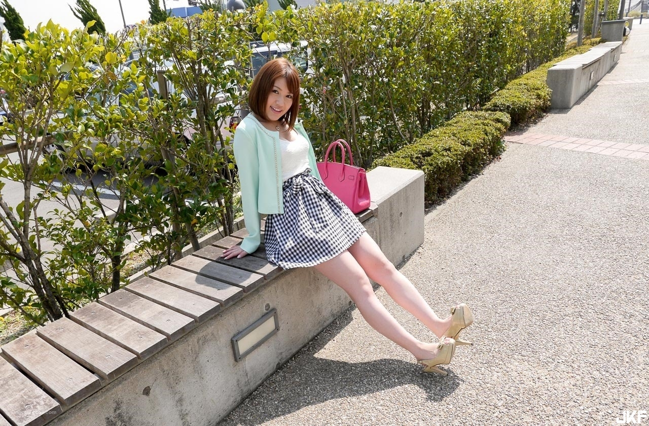 honda_riko_1044-095.jpg