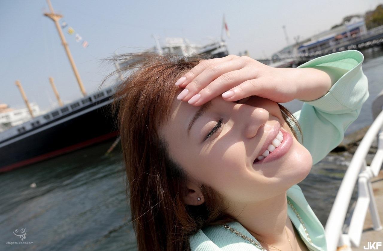 honda_riko_1044-105.jpg