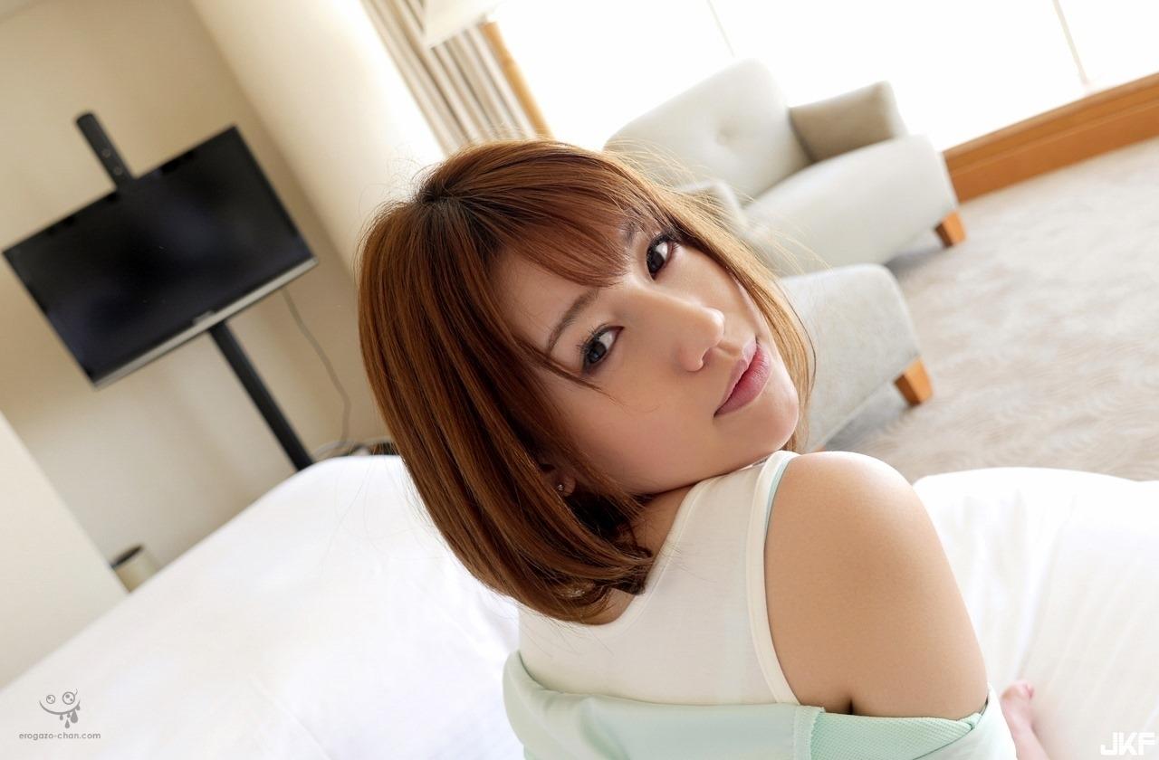 honda_riko_1044-111.jpg