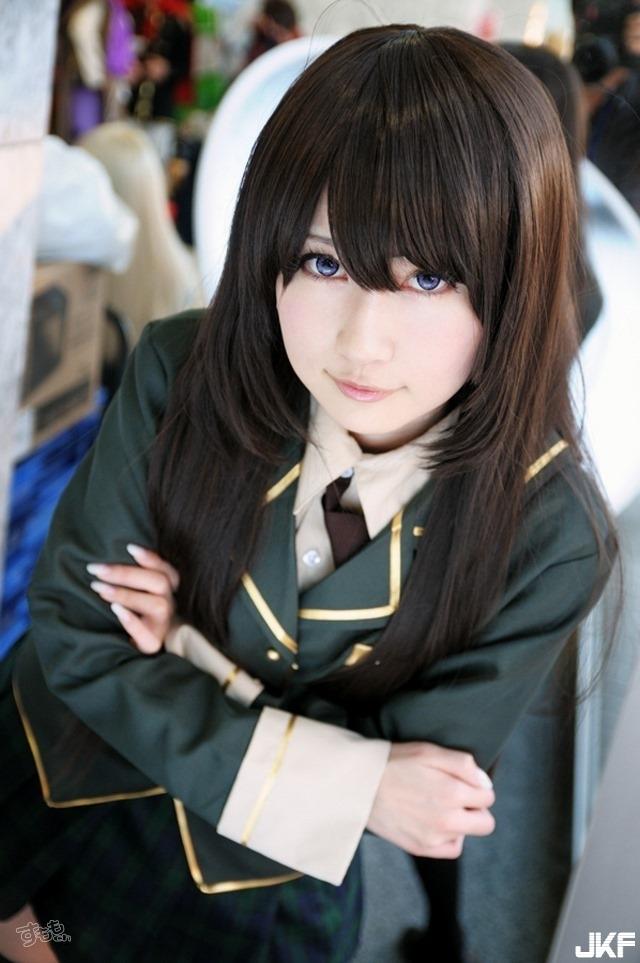 cosplay_4585-029.jpg
