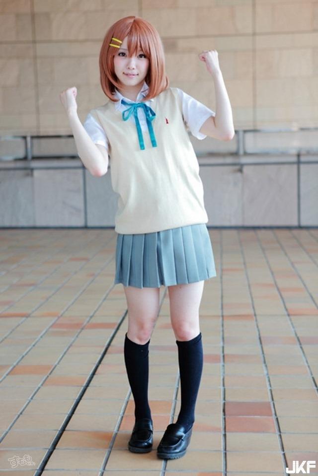 cosplay_4585-038.jpg