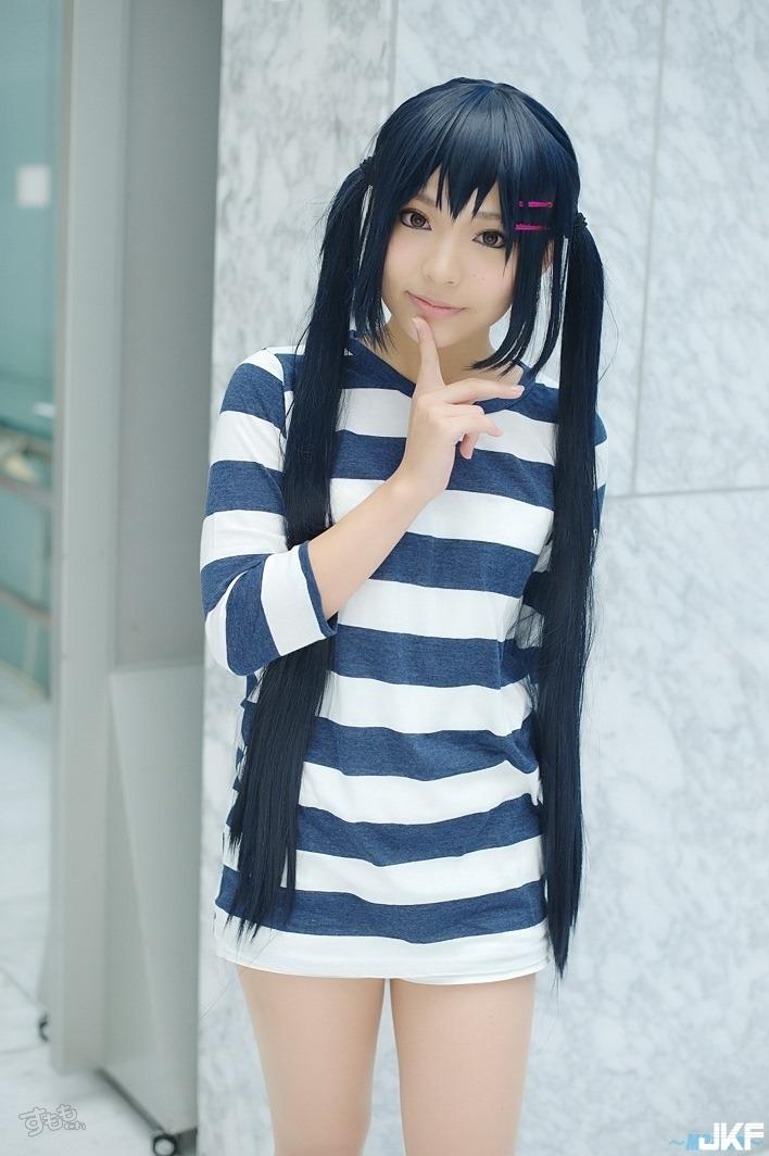 cosplay_4585-084.jpg