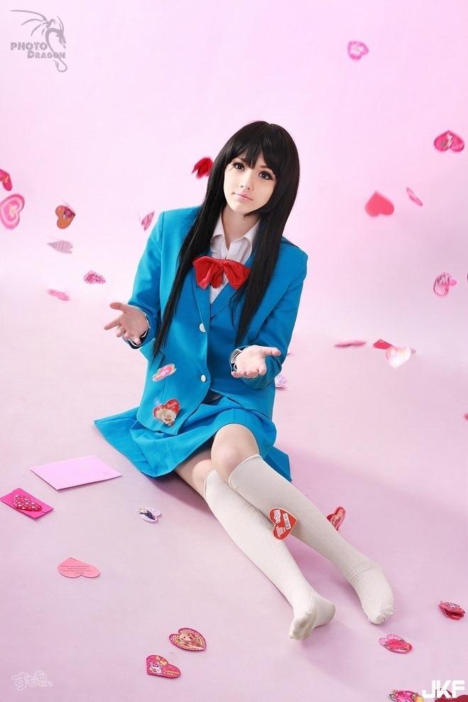 cosplay_4585-094.jpg