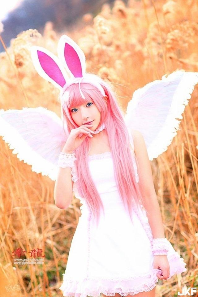 cosplay_4585-093.jpg
