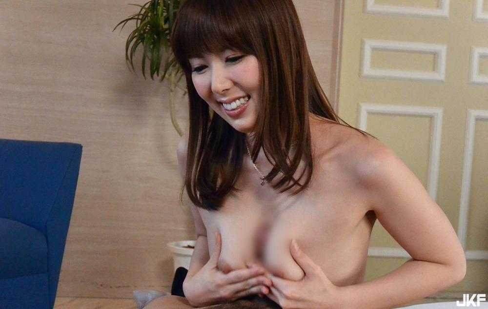 yui-hatano8_6.jpg