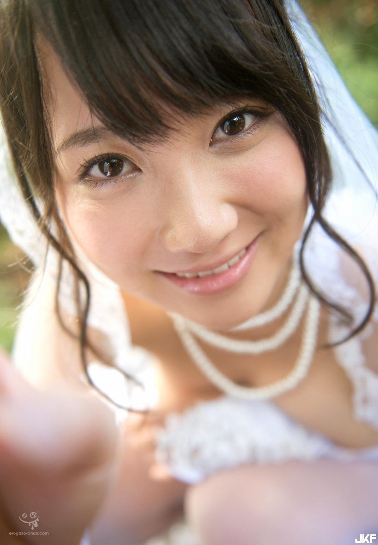kurata_mao_1046-007.jpg