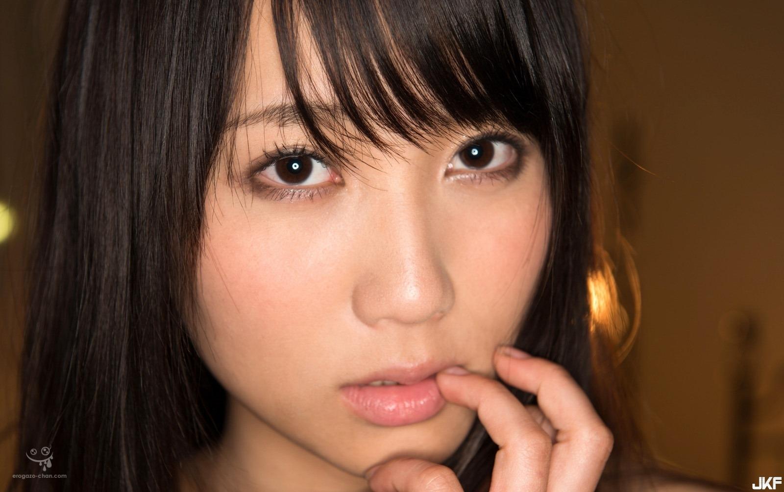 kurata_mao_1046-069.jpg