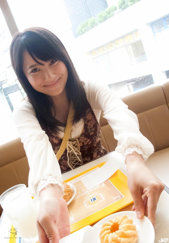 kurata_mao_1046-078.jpg