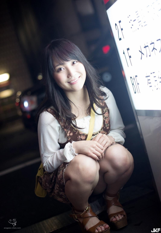 kurata_mao_1046-084.jpg