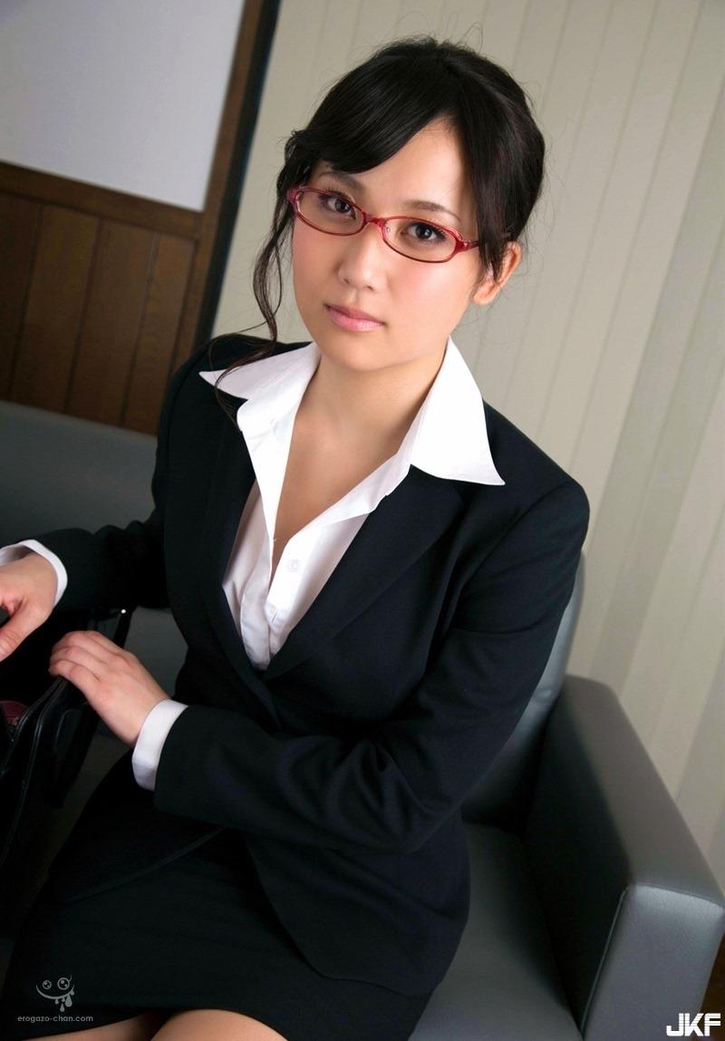 kurata_mao_1046-094.jpg
