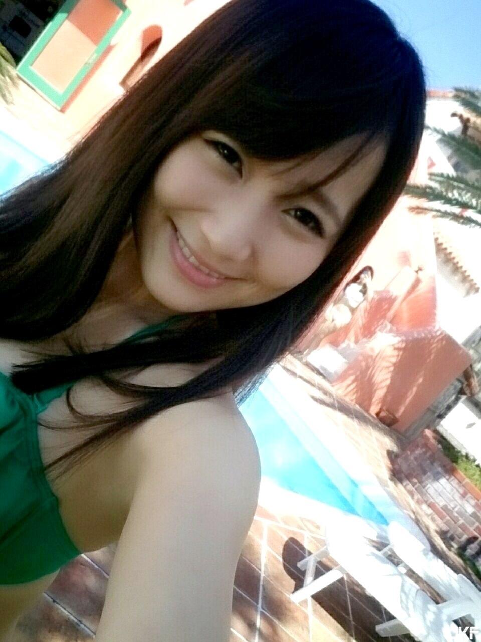 kurata_mao_1046-139.jpg