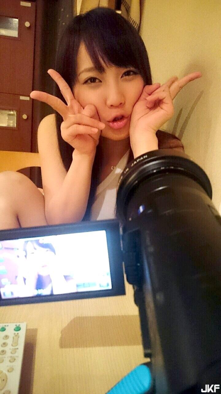 kurata_mao_1046-146.jpg