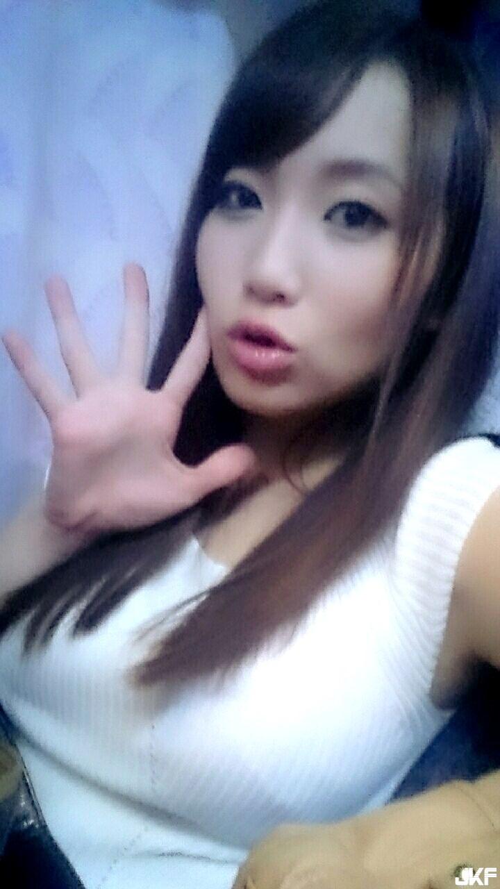 kurata_mao_1046-149.jpg