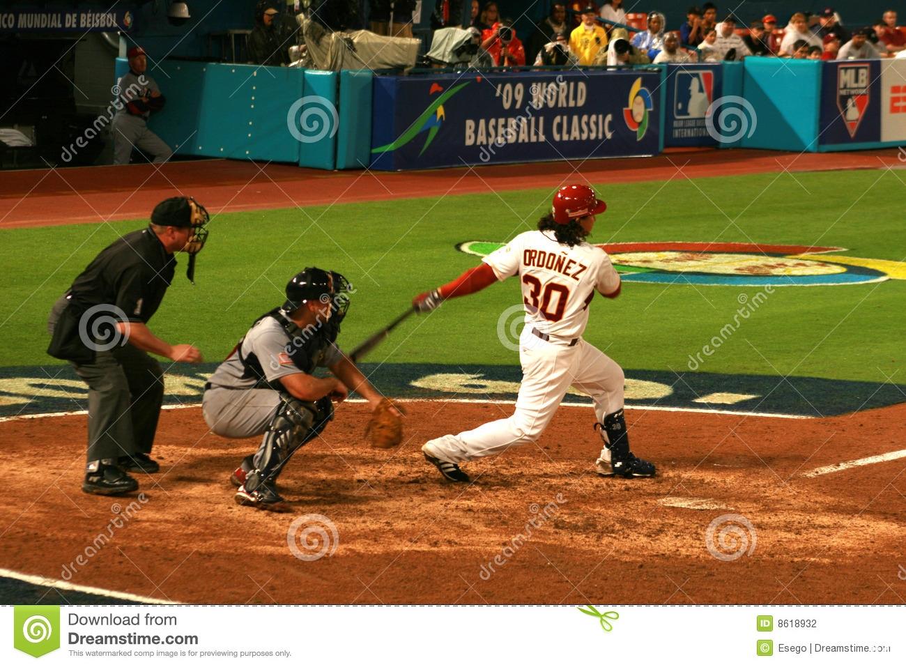 棒球01.jpg