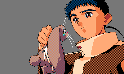 Tenchi_Muyou_OldPcGame_0034.png