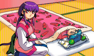 Tenchi_Muyou_OldPcGame_0102.png