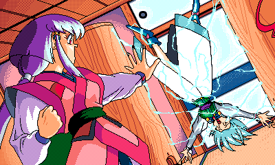Tenchi_Muyou_OldPcGame_0101.png