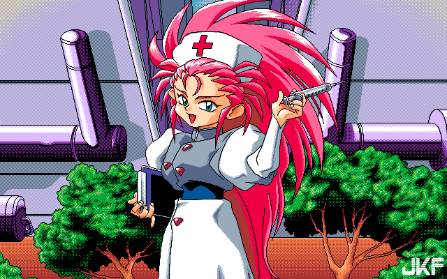Tenchi_Muyou_OldPcGame_0110.png