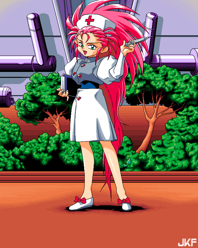 Tenchi_Muyou_OldPcGame_0111.png